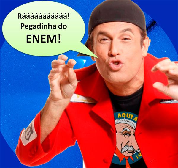 miragem_pegadinha_ENEM