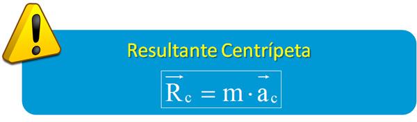 resultante_centripeta