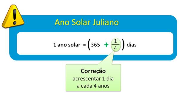 ano_bissexto_Juliano_cor