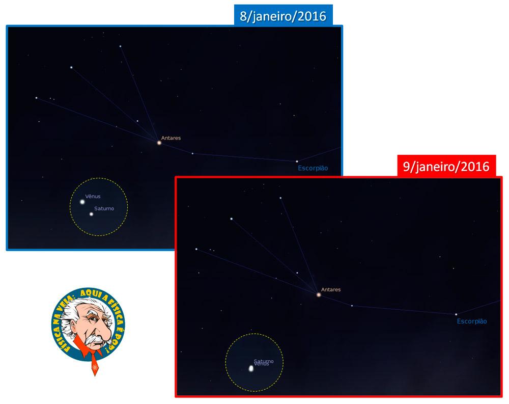 8e9jan2016_Venus-Saturno