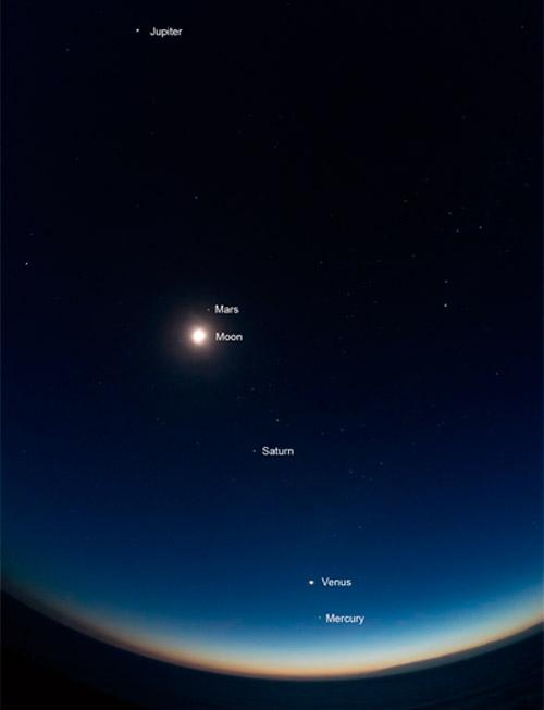 Denis_Crute_Australia_2fev2016_5planetas