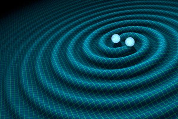 LIGO_Caltech_OG