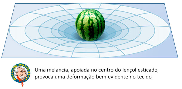 OG_Lencol_02