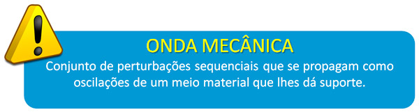 Onda_Mec_def