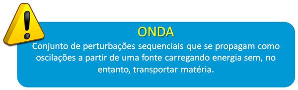 Onda_def