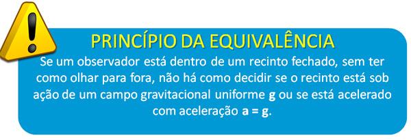 Princ_Equivalencia