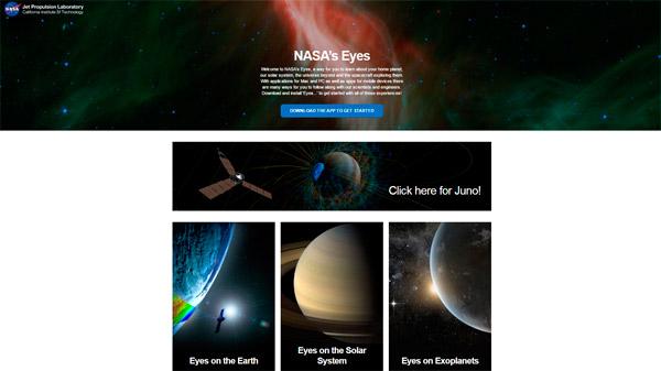 NASA_eyes
