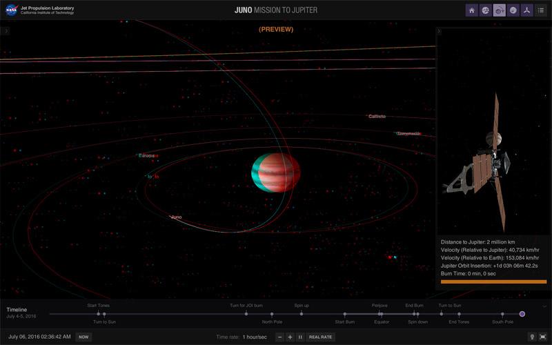 NASA_eyes_Juno_3D