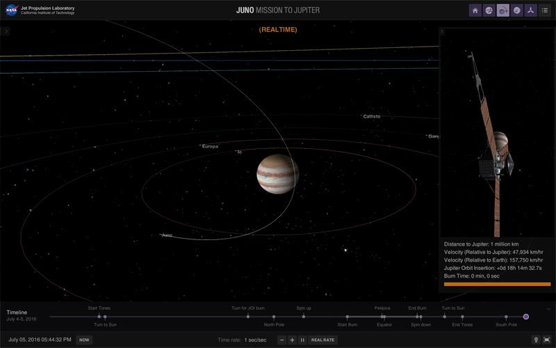 NASA_eyes_Juno_Now