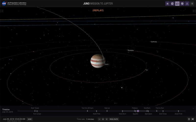 NASA_eyes_Juno_OI