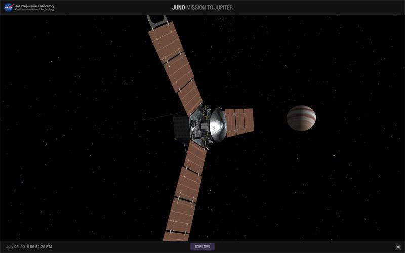 NASA_eyes_Juno_home