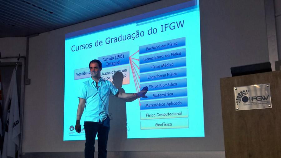 UPA2016_palestra_engenharia-fisica