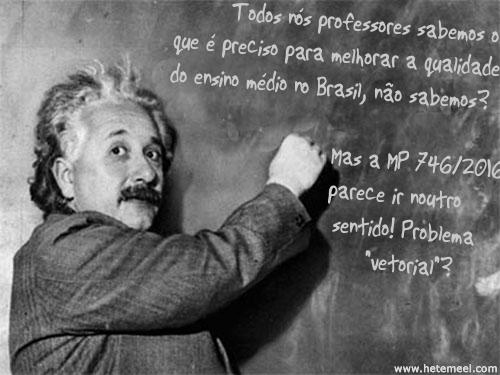 Einstein_MP746
