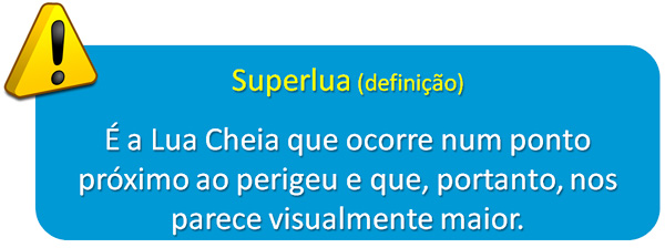SuperLua_quantificando_12