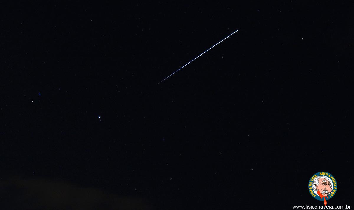ISS_15jan2017