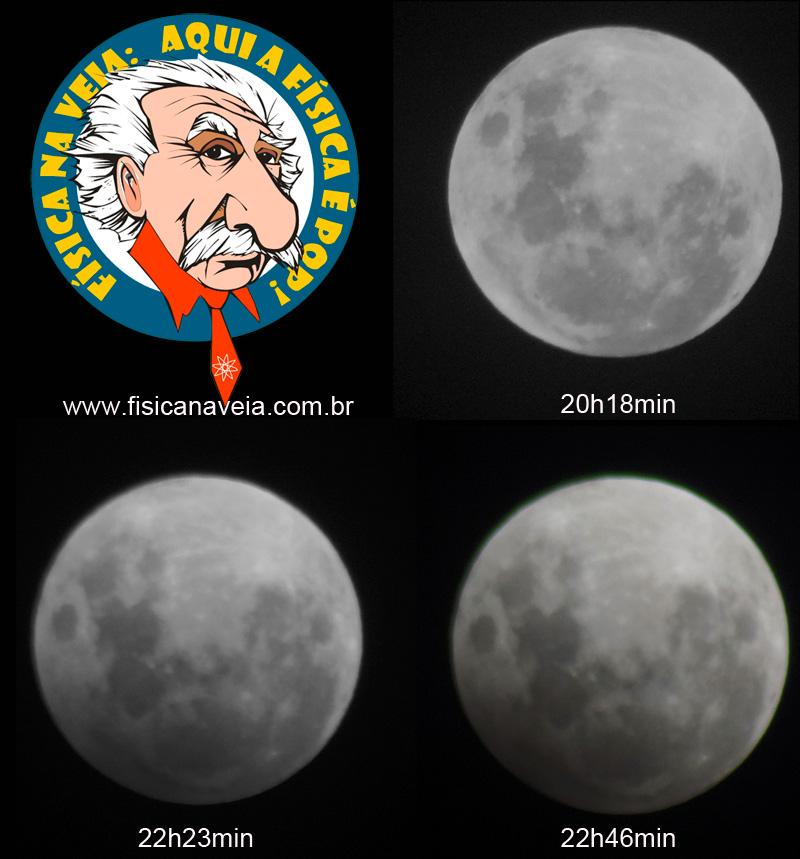 eclipse_lunar_10fev2017_3momentos