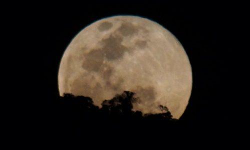 POEMAS SIDERALES ( Sol, Luna, Estrellas, Tierra, Naturaleza, Galaxias...) - Página 26 Super_Lua_29ago2015_destaque-499x300