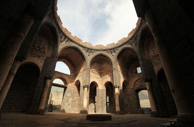 Foto: Divulgação/UNESCO