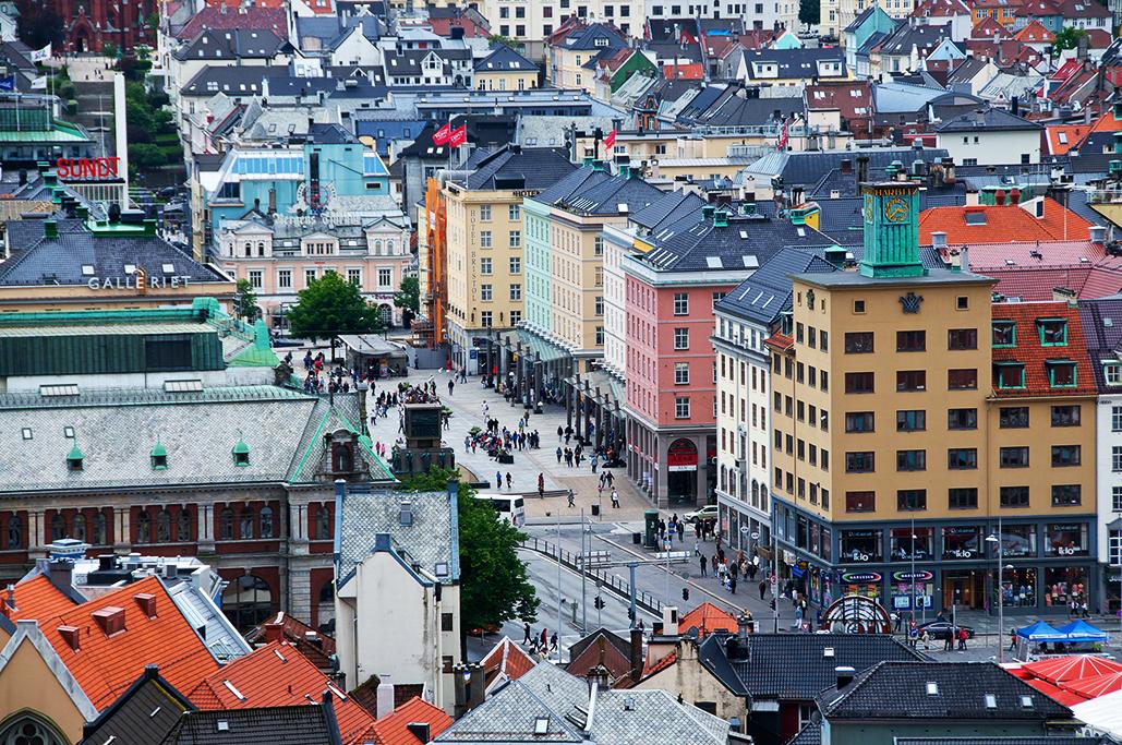 Foto Innovation Norway