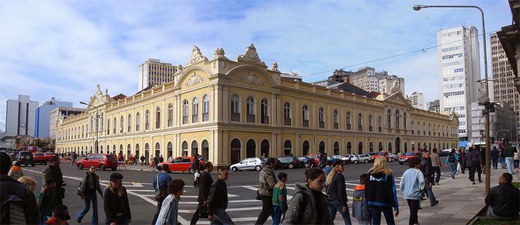 Foto: Wikimapa