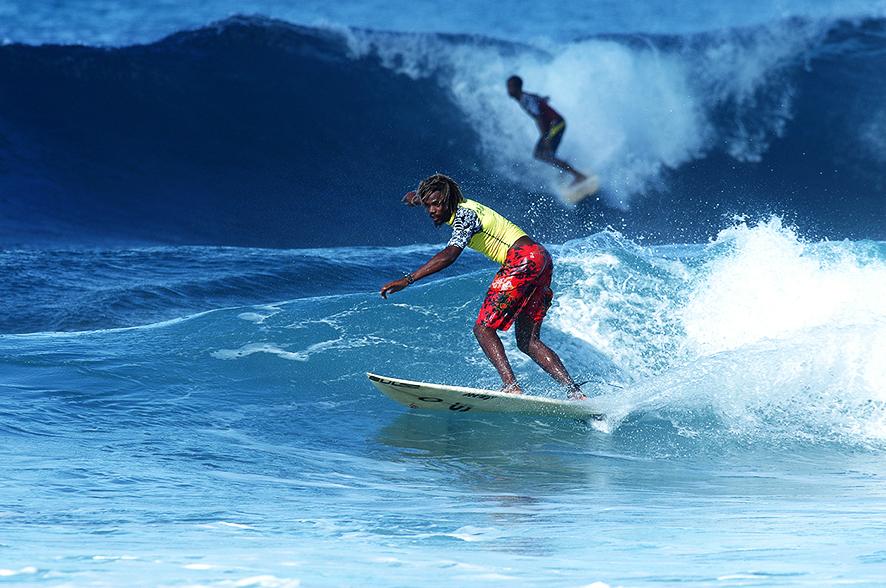 Surf-em-soup-bowl-barbados