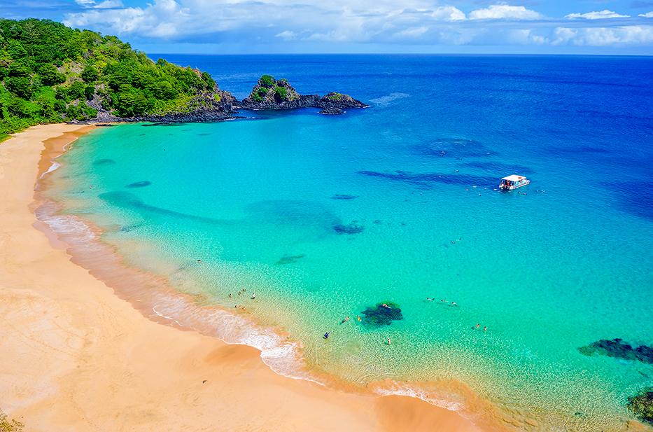 praia-sancho-fernandodenoronha
