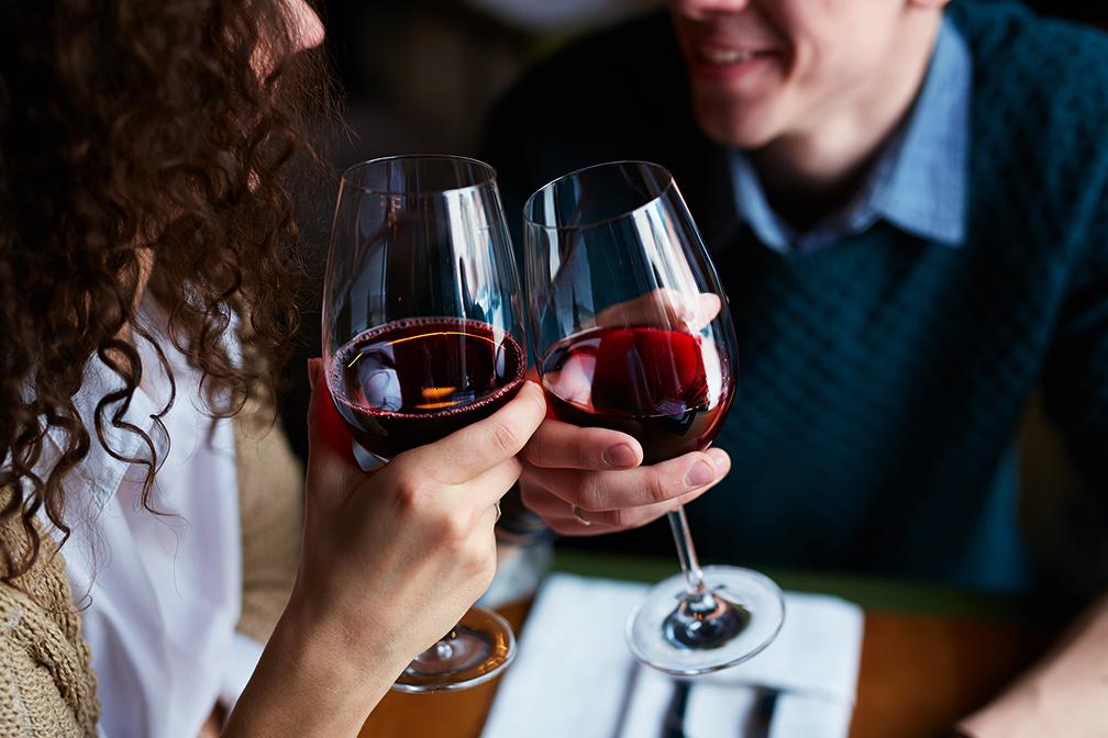 wine-couple-vinho-casal