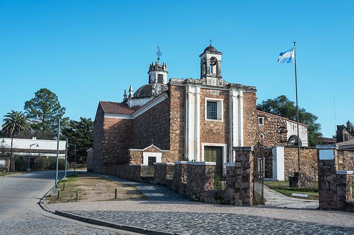 Estância-Jesuíta-córdoba-argentina