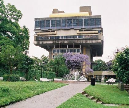 Fonte: www.wikiarquitectura.com