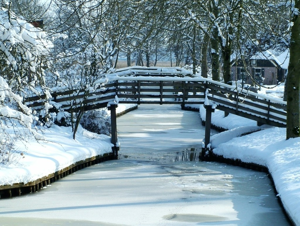 Foto: www.giethoornagenda.nl