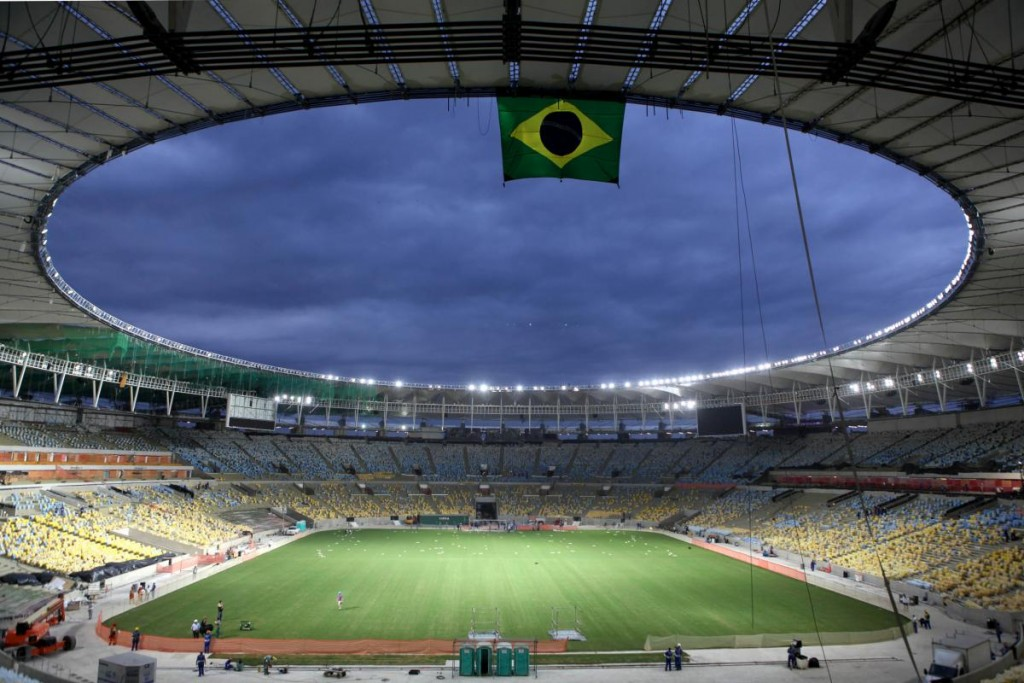 Foto: www.rio2016.com
