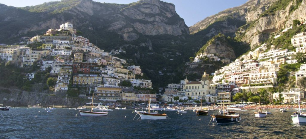 Foto: capri.com