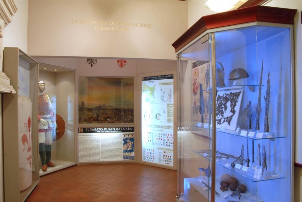 sala-battaglia-campaldino-museo-casa-di-dante