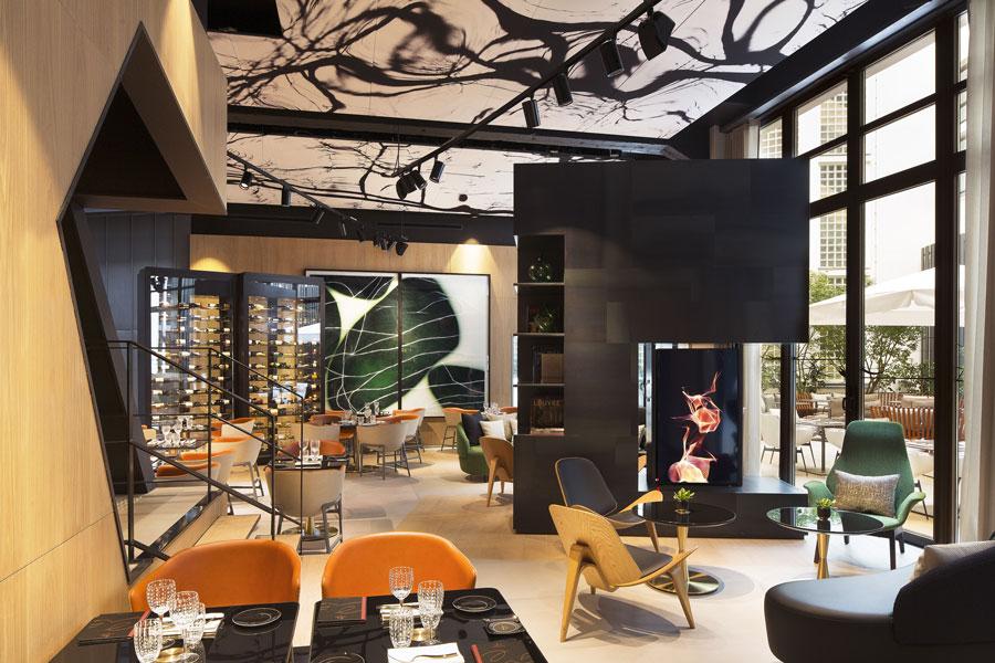 H.Cinq-Codet----Restaurante---Bar-lounge-1