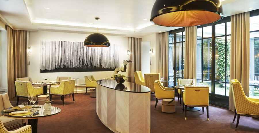 Le-Burgundy---Restaurante-Le-Baudelaire-1