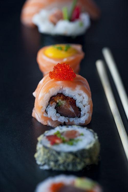 Sushi-1-jpeg