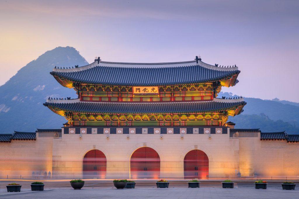 68ecb579248 10 lugares que você precisa conhecer em Seoul