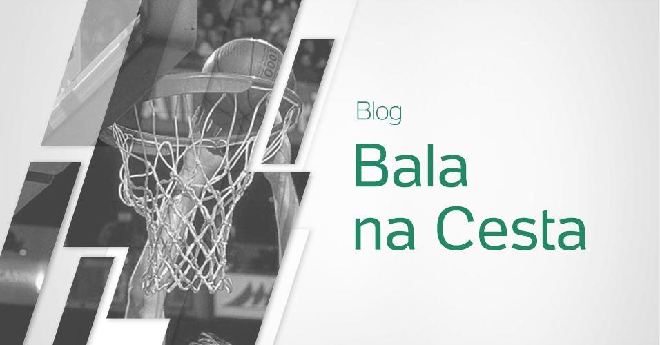 Dez anos da briga mais pesada da história da NBA - o que mudou?
