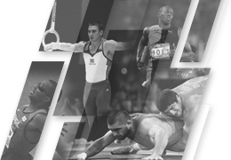 Blog Olhar Olímpico