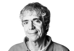 Blog do Mauricio Stycer