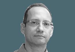 Blog do Stevens Rehen