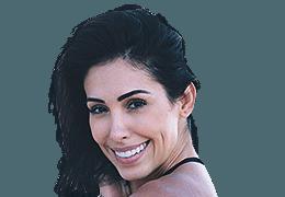 Blog da Bella Falconi