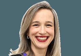 Blog da Georgia Castro