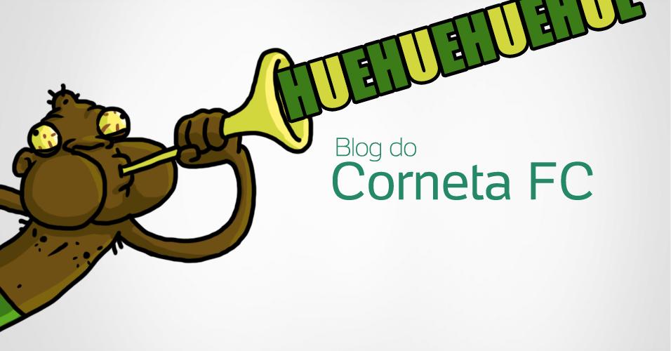 dfb04c6ad214b9 Marcos posta foto com asas e provoca Corinthians após derrota - Corneta FC  - UOL