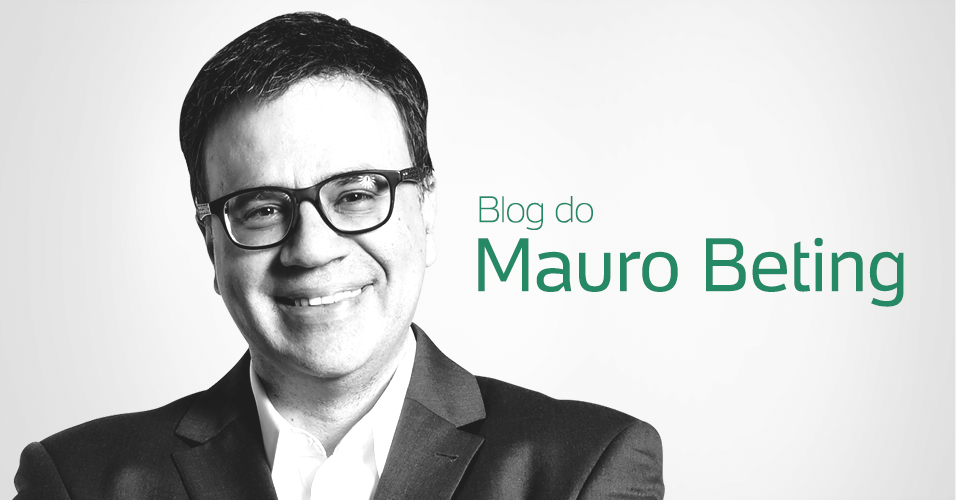 blog do mauro betting palmeiras ao