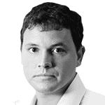Rodrigo Mattos