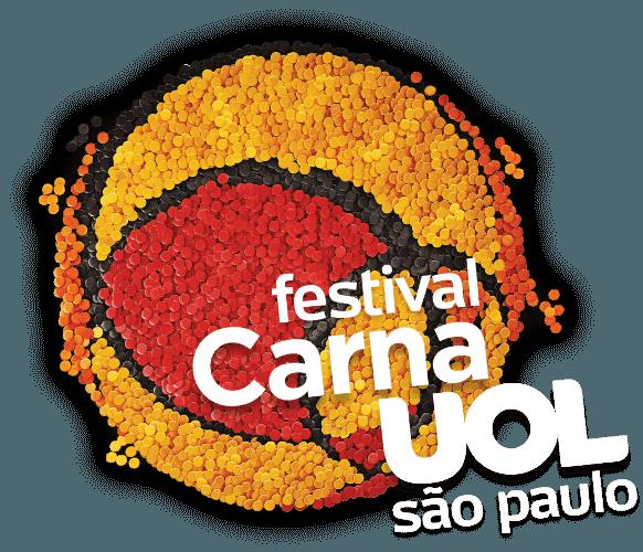 Festival CarnaUol 2020