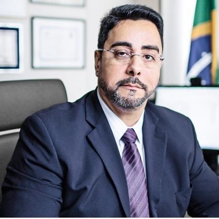 Os ministros analisam um pedido para derrubar a decisão do juiz Marcelo Bretas, da 7.ª Vara Federal Criminal do Rio -