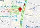 Pit stop! Aprenda a adicionar paradas no caminho no Google Maps
