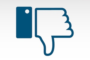 Campanha #DeleteFacebook cresce, mas há os que defendem a rede; veja